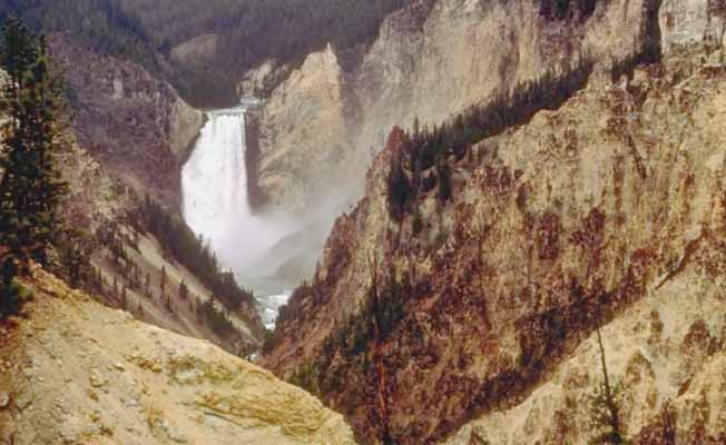 West Yellowstone Central Reservations profile image