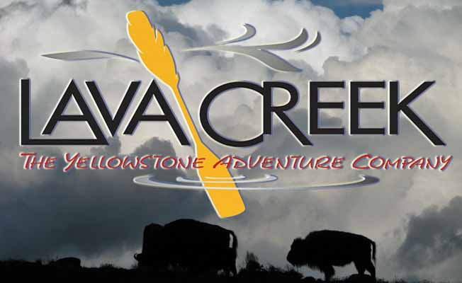 Lava Creek, The Yellowstone Adventure Company profile image