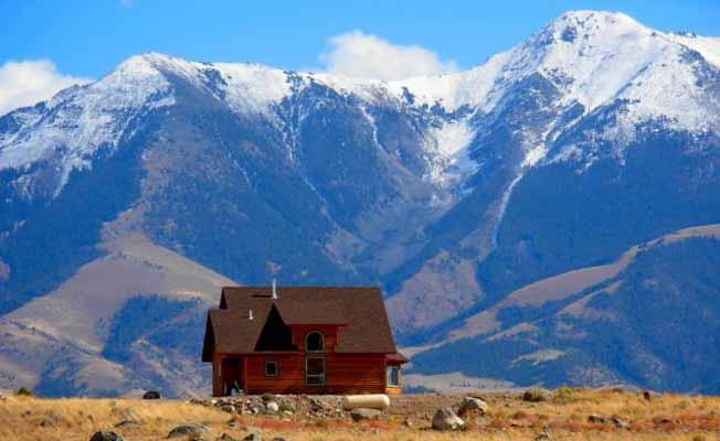 Paradise Alpine Holdings profile image