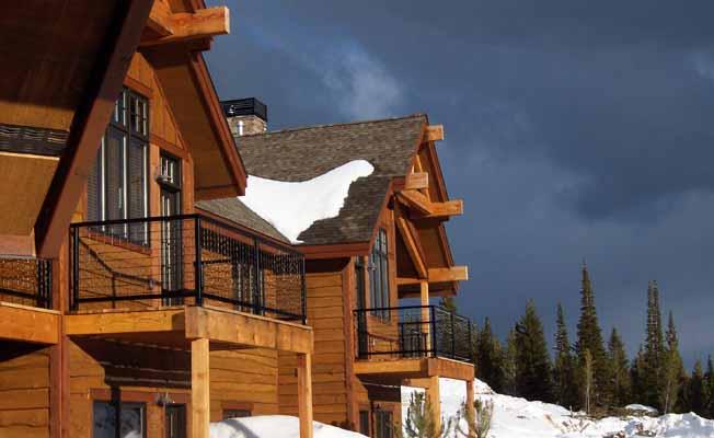 Big Sky Ski Home profile image