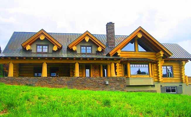 Crooked Creek Ranch profile image