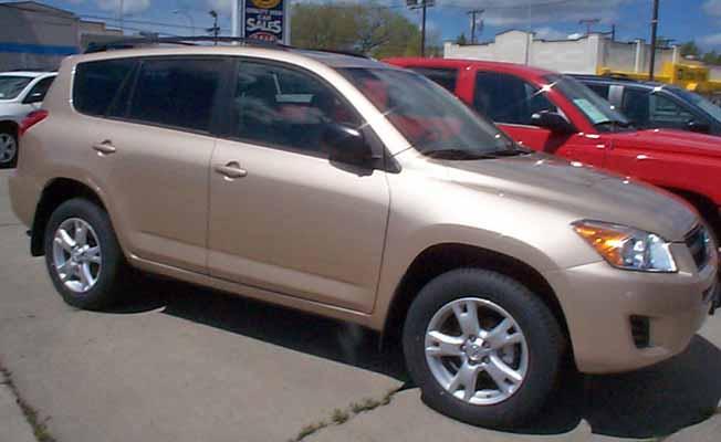 Car Rentals Visit Southeast Montana