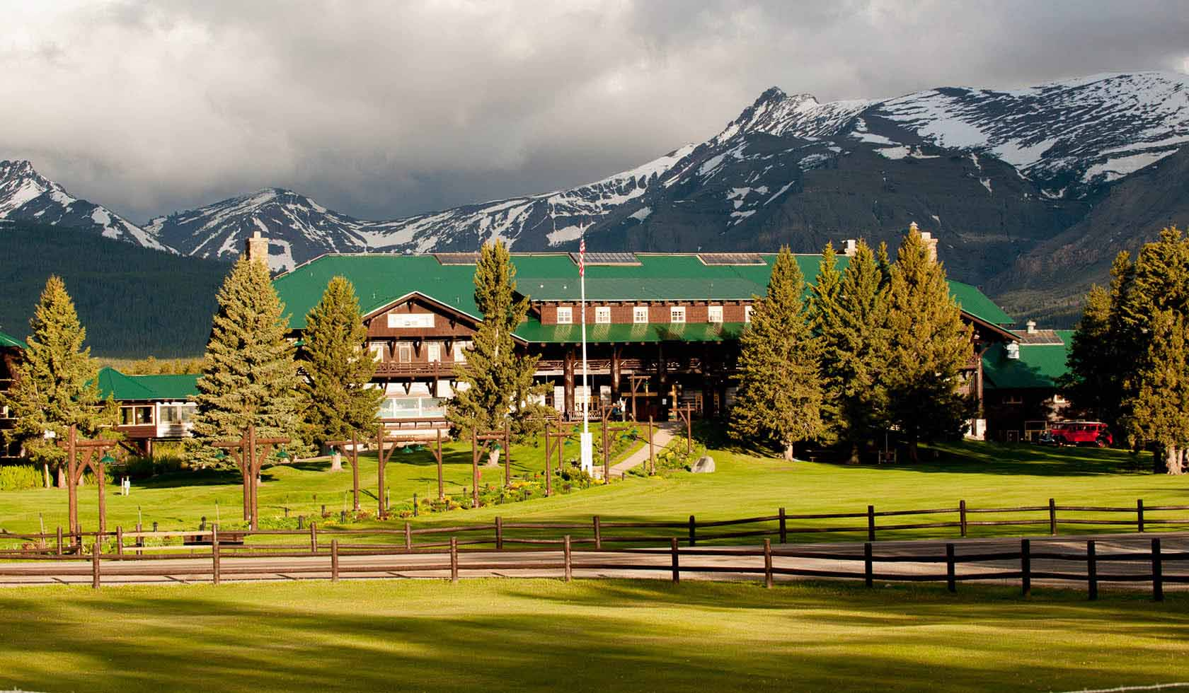 east glacier park chat sites Get directions, maps, and traffic for east glacier park, mt check flight prices and hotel availability for your visit.