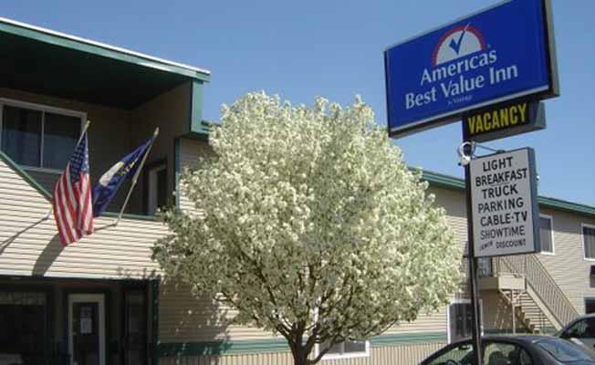 Hotels & Motels | Visit Southeast Montana