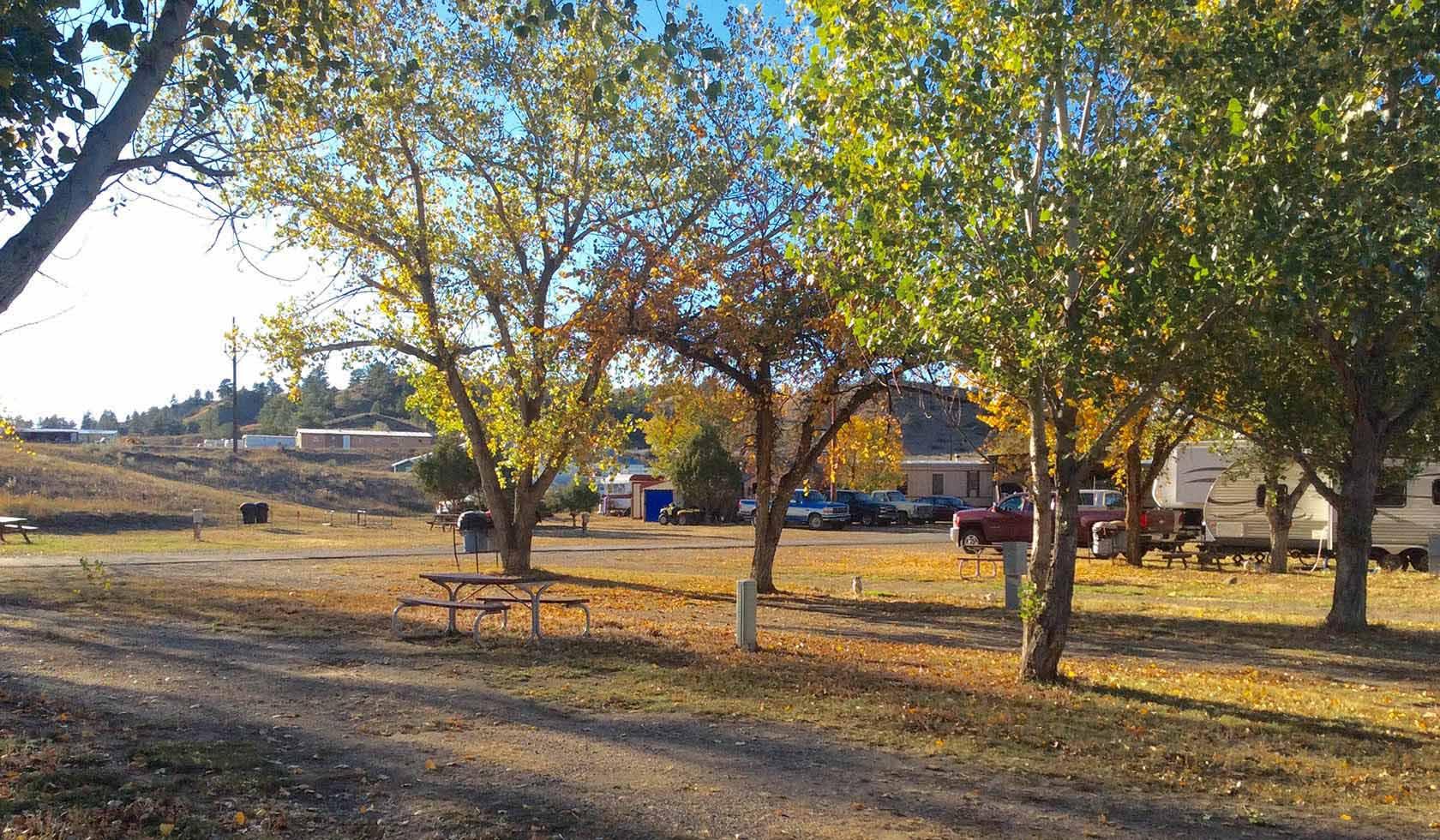 Montana rosebud county forsyth - Go To Previous Media Carousel Slide