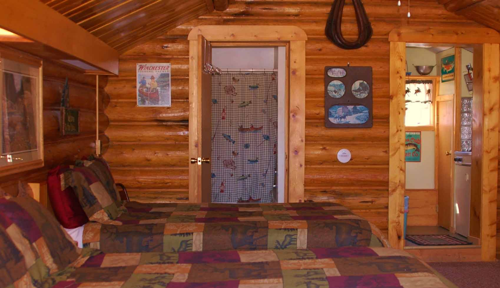 Elk Horn Lodge profile image