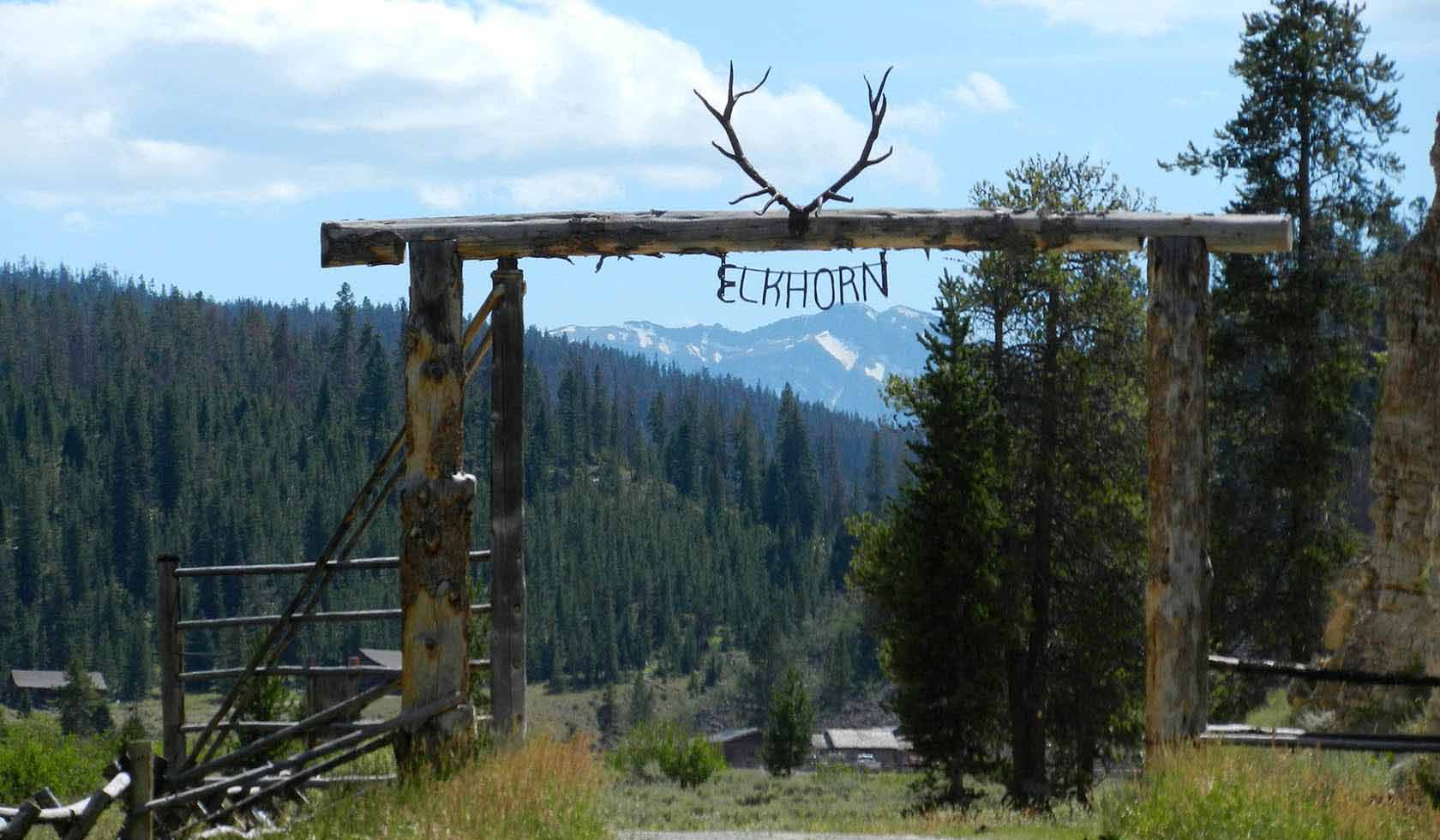 Elkhorn Ranch profile image