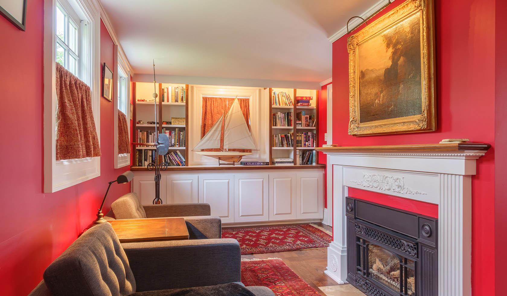 Cleveland House profile image