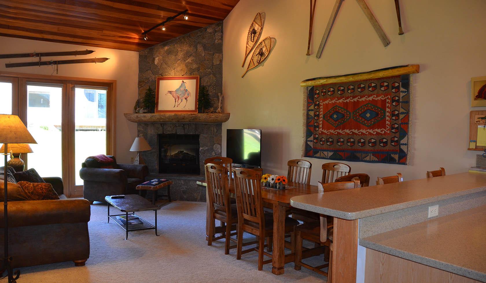 Bighorn Condo 46 profile image
