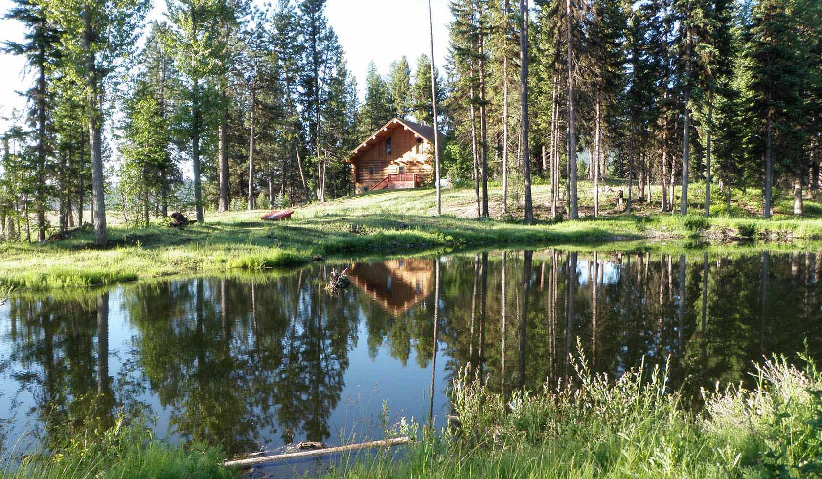 seeley lake chat Search seeley lake houses for sale and other seeley lake real estate find single family homes in seeley lake, mt.