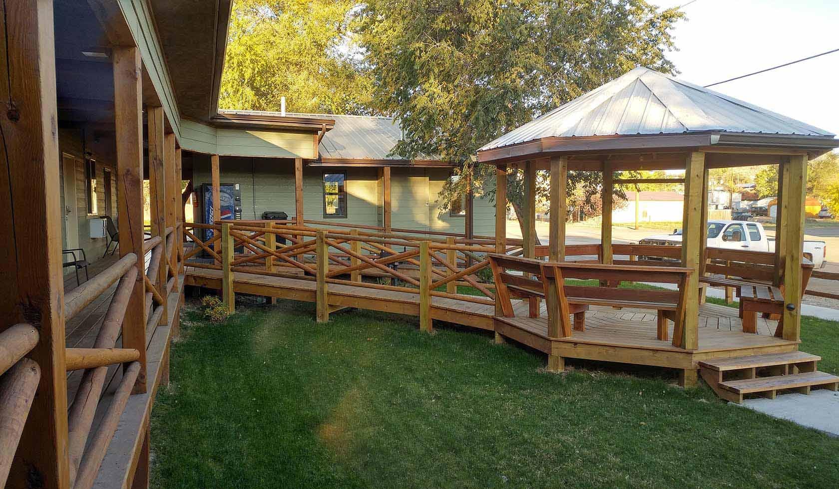 Visit Southeast Montana