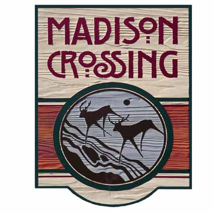 Madison Crossing profile image